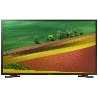 Телевизор Samsung UE32N4500A (UE32N4500AUXUA)