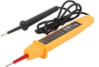 Индикатор e.tool.test11 185мм двухполюсный АС/DC6-380В E.NEXT (t001111)