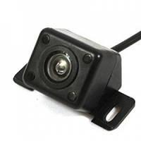 Камера заднего вида A159IR