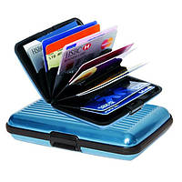 Кошелек Large Aluma Wallet XL Алума Валет XL