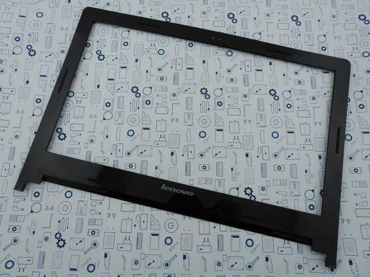 New. Рамка матрицы Lenovo S300 серый 90201919, фото 2