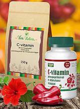 Витамины и минералы BIONET Венгрия
