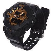 Часы мужские G-Shock Mud Resist