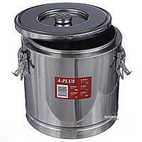 Термокастрюля A-PLUS 30 л (2201)