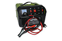 Пуско - зарядное устройство WINSO АКБ 12/24В 130А/45А для аккумулятора авто