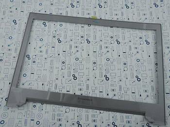New. Рамка матрицы Lenovo Z500 90202123