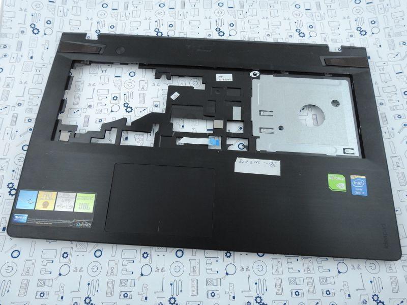 New. Верхний корпус Lenovo Y510p 90202613