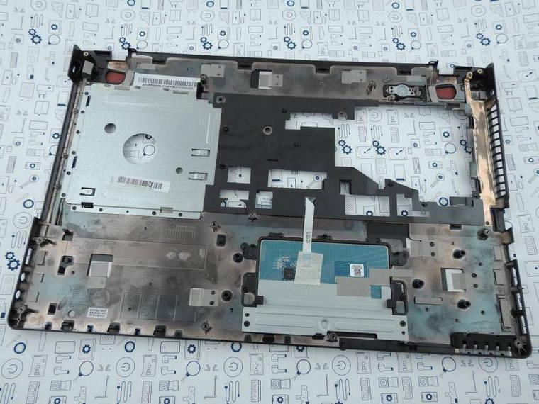 New. Верхний корпус Lenovo Y510p 90202613, фото 2
