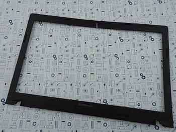 Рамка матрицы Lenovo G500 ,G505,G510 90202720 Оригинал новый