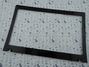 Рамка матрицы Lenovo G500,G510 90202722 Оригинал новый