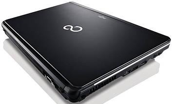 Ноутбук Fujitsu LIFEBOOK-S761-Intel-Core i5-2450M-2,5GHz-4Gb-DDR3-320Gb-HDD-DVD-R-W13.3-Web- Б/У, фото 3
