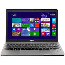 Ноутбук Fujitsu LIFEBOOK S904-Intel-Core-i5-4300U-1,9GHz-8Gb-256Gb-SSD-W13- FHD-IPS-Web- Б/У, фото 3