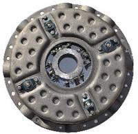 Диск cцепления (корзина) 238-1601090 (JFD)