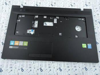 New. Верхний корпус Lenovo G700 90202801