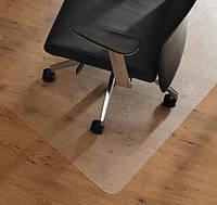 Защитный коврик подложка Oscar Plus 150х200 см прямоугольный Матовый os0003, КОД: 140427