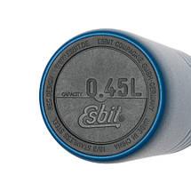 Термофляга Esbit WM450TL-PB, фото 2