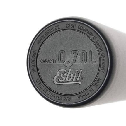 Термофляга Esbit WM700TL-DG, фото 2