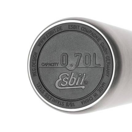 Термофляга Esbit WM700TL-S, фото 2
