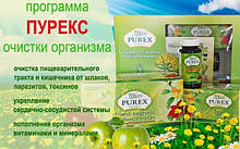 Программа очистки организма BIONET Венгрия