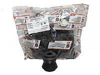 Втулки реактивных тяг Ваз 2101 2102 2103 2104 2105 2106 2107 резиновые стандартные БРТ