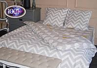 Набор постельного белья №со 06 Евростандарт