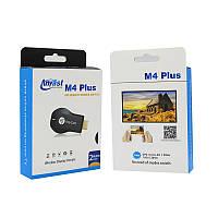 МедиаплеерAnyCastM4Plus(100)