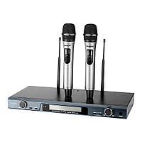 Микрофон TakStar X6