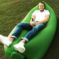 Надувной, кресло, диван, матрас, гамак, лежак Lamzac Ламзак
