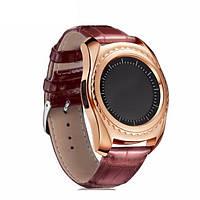 Наручные часы Smart 912