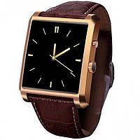 Наручные часы Smart DM08