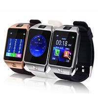 Наручные часы Smart DZ09