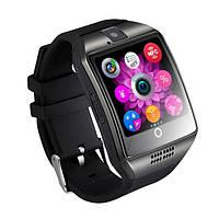 Наручные часы Smart Q18