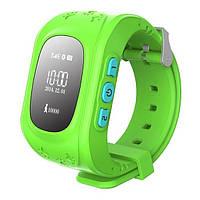 Наручные часы Smart Q50