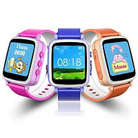 Наручные часы Smart Q60S