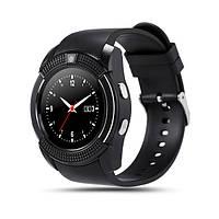 Наручные часы Smart Q9