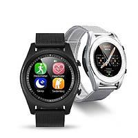 Наручные часы Smart S9