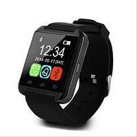 Наручные часы Smart S6