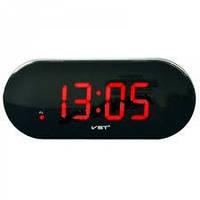 Настольные часы VST 717-1