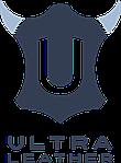 Полный цикл производства готовой кожи Ultra Leather.