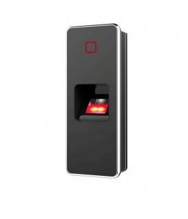 Биометрический считыватель контроллер