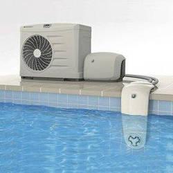 Тепловые насосы для бассейнов — прекрасная альтернатива популярному отопительному оборудованию