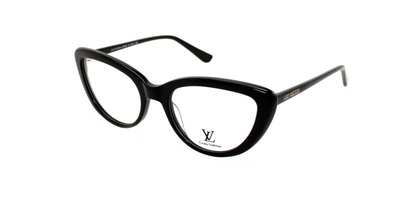 Очковая оправа брендовая 2019 Louis Vuitton