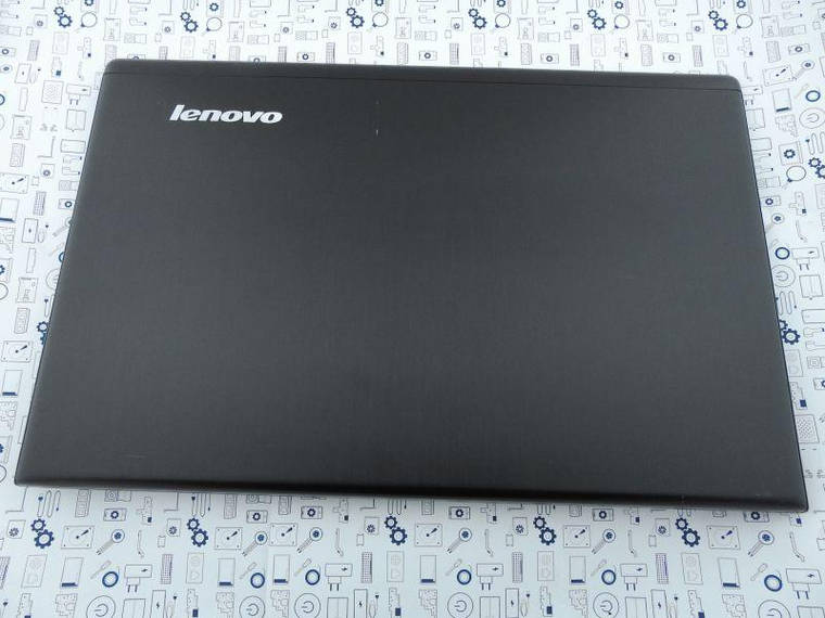 New. Крышка матрицы Lenovo Z710 90204148, фото 2