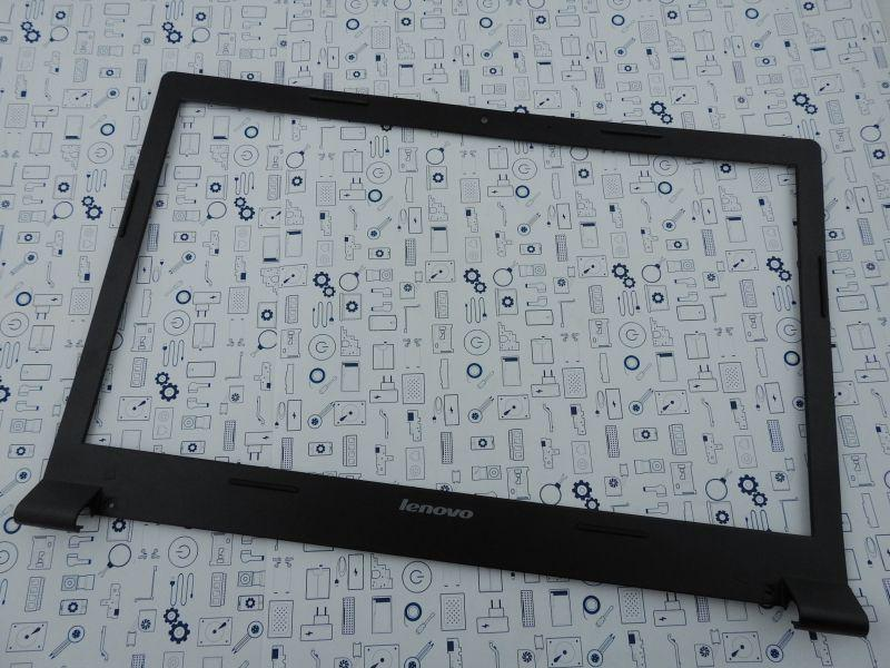 New. Рамка матрицы Lenovo M5400 90204204