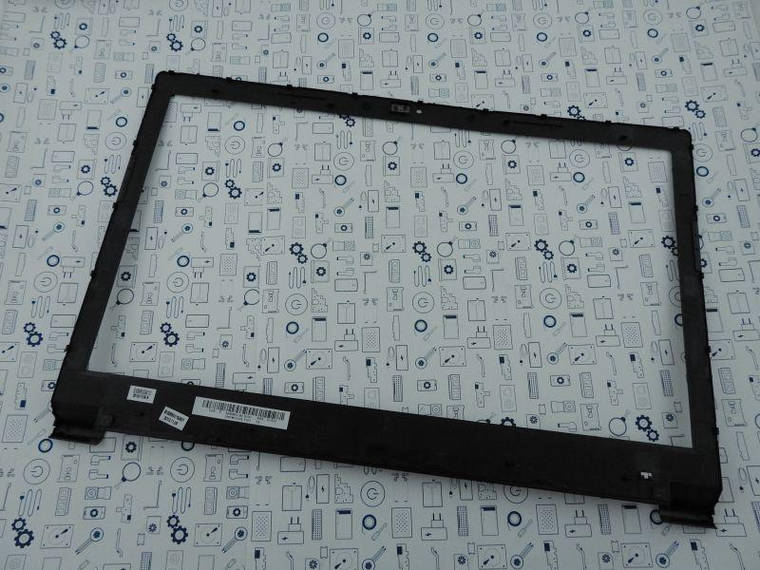 New. Рамка матрицы Lenovo M5400 90204204, фото 2