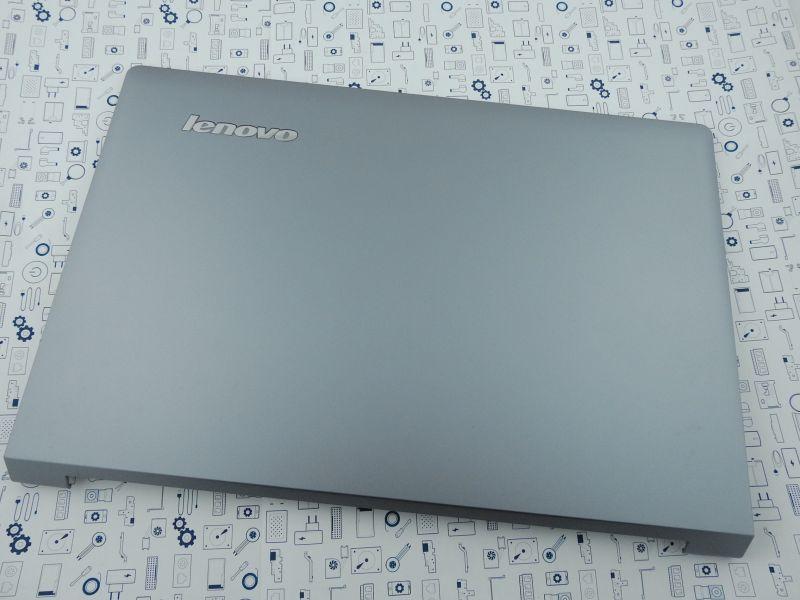 New. Крышка матрицы Lenovo M5400 серебряный 90204206