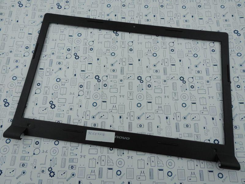 New. Рамка матрицы Lenovo B5400 90204216