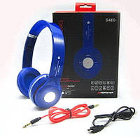 Наушники Beats S460 bluetooth