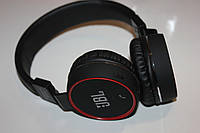 Наушники JBL B10