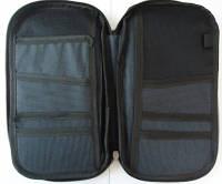 Органайзер для Документов Passport Bag